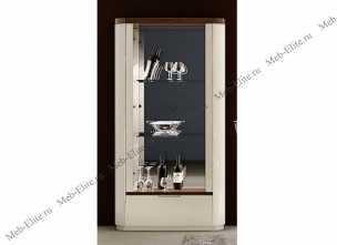 Гарда витрина 2 дверная 31PL-28VI