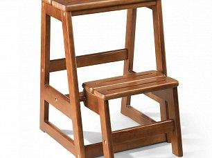 Зиббо стул-стремянка арт. 70