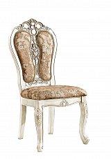 Классика стул 6380 белый