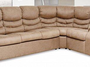 Мадлен №1 диван-кровать угловой