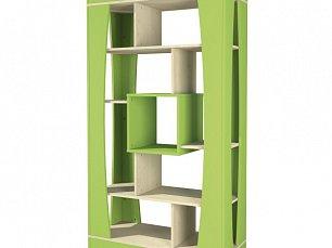 Комби шкаф МН-211-13