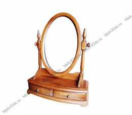 Шато Марсель зеркало H809 (D71)