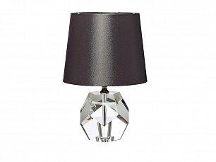 Гарда лампа настольная X31511DG