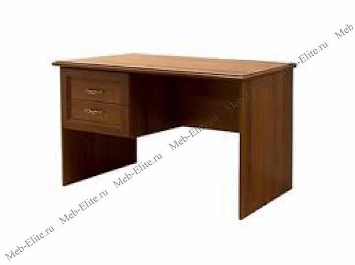 Амели стол письменный ноче