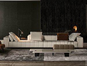 Галерея диван GM 45