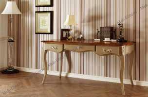 Адалия (Adalia) стол письменный 570