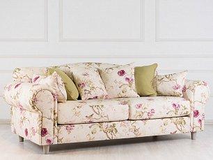 Галерея диван 2 местный GM 57