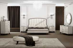 Гарда спальня 31PL