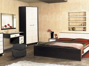 Домино ВК-04 спальня