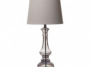 Гарда лампа настольная AQ-G12E