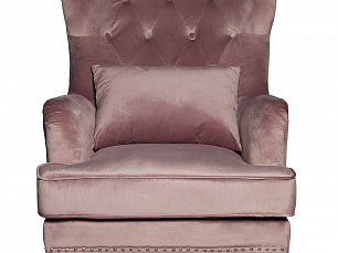 Гарда кресло 24YJ-7004-06418/1