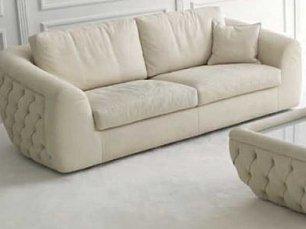 Галерея диван 2 местный GM 15
