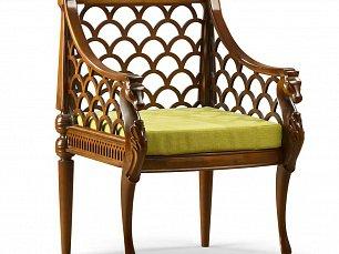 Зиббо кресло арт. 207