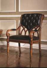 Альбион кресло 100