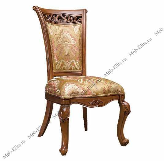 Карпентер 230-1 стул обеденный А (ткань NJ182-4)