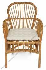 Набире Чеа кресло