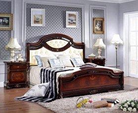 Антонелла спальня
