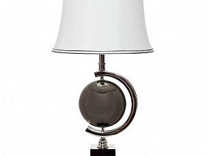 Гарда лампа настольная K2BT-1014