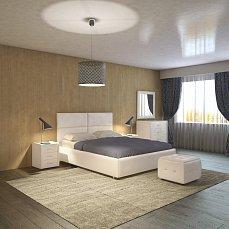 Риальто спальня марципан