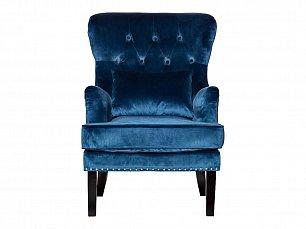 Гарда кресло 24YJ-7004-06466/1