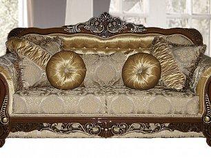 Венеция №3 диван-кровать 3 местный