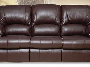 Мадлен №2 диван-кровать 3 местный