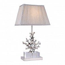 Гарда лампа настольная K2BT-1004