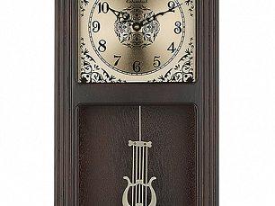 Настенные часы Co-00340