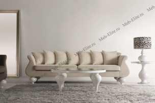 Палермо мягкая мебель 3+1+1