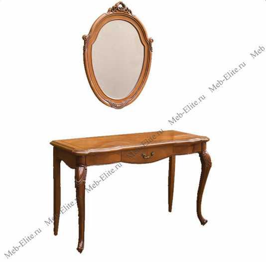 Карпентер 230-1 зеркало овальное