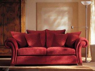 Галерея диван 2 местный GM 44