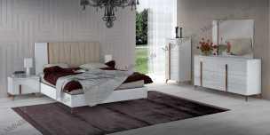 Вега спальня