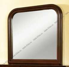 Гамма зеркало C1199A-050-XXDB