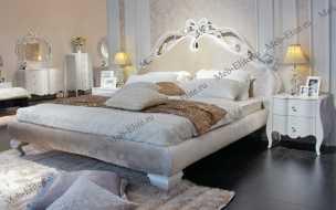Хемис кровать 160x200 М- 620146