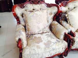 Диоген кресло