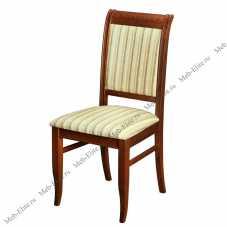 Стелла стул с мягкой спинкой (Ита-2)