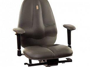 CLASSIC MAXI кресло рабочее серый графит