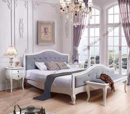 ЕСФ спальня PLC30