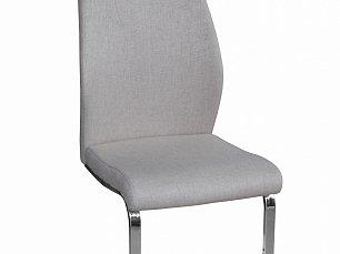 Мик стул MK-5806-CP