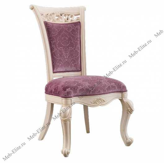 Карпентер 230 стул обеденный А (ткань 603-10A/603-10C)
