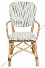 Кейдж Бистро кресло