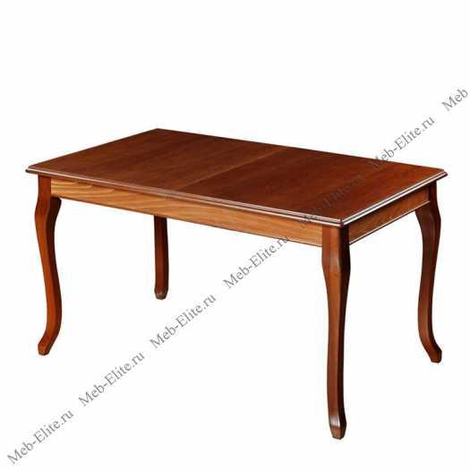 Стелла стол обеденный раскладной 160/210х90 (Сэм 11)
