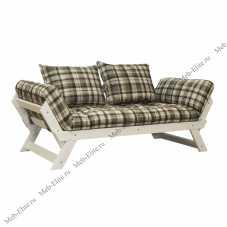 Вена мягкая мебель