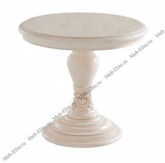 Карпентер 230 столик чайный малый круглый