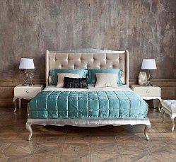 Венеция спальня