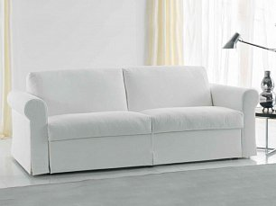 Галерея диван 2 местный GM 22