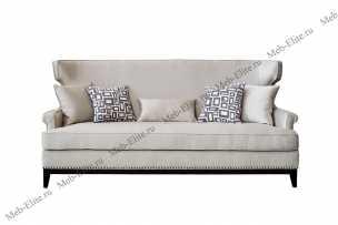 Гарда диван 3 местный ZW-63603