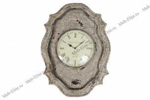 Лофт арт часы M-8362