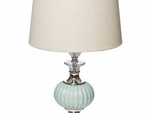 Гарда лампа настольная 22-86946