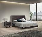Стар кровать 154х203